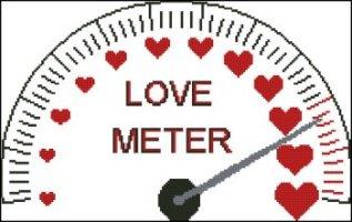 ♕ SPIRIT BRINGERS: EMPYREAN REALM. (SAGA DE VALAFLAM) - Página 8 Love-Meter