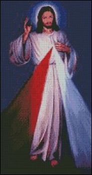Divine Mercy - Click Image to Close